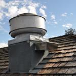 roof interceptor